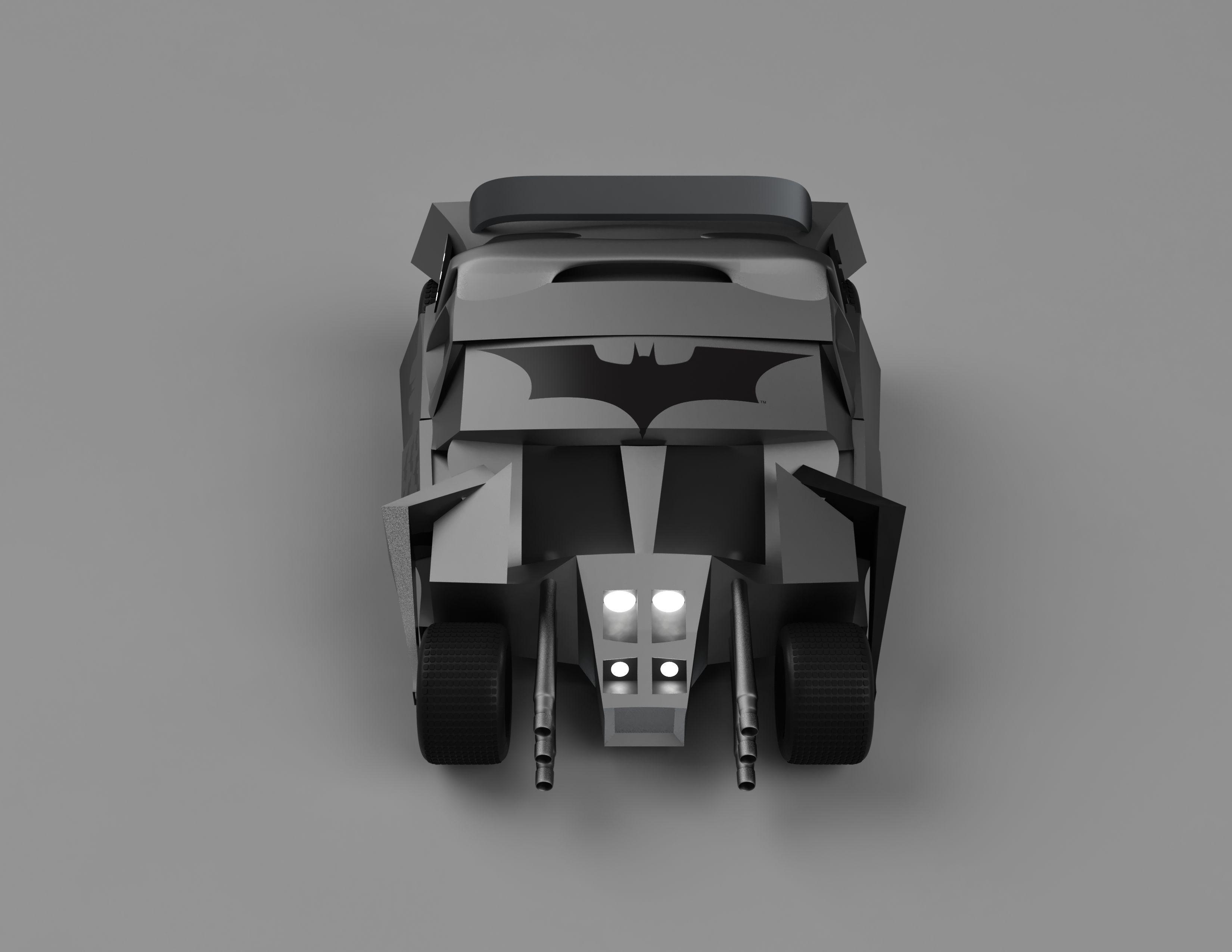 Bat-2-2017-aug-03-02-44-51pm-000-customizedview29293683016-3500-3500