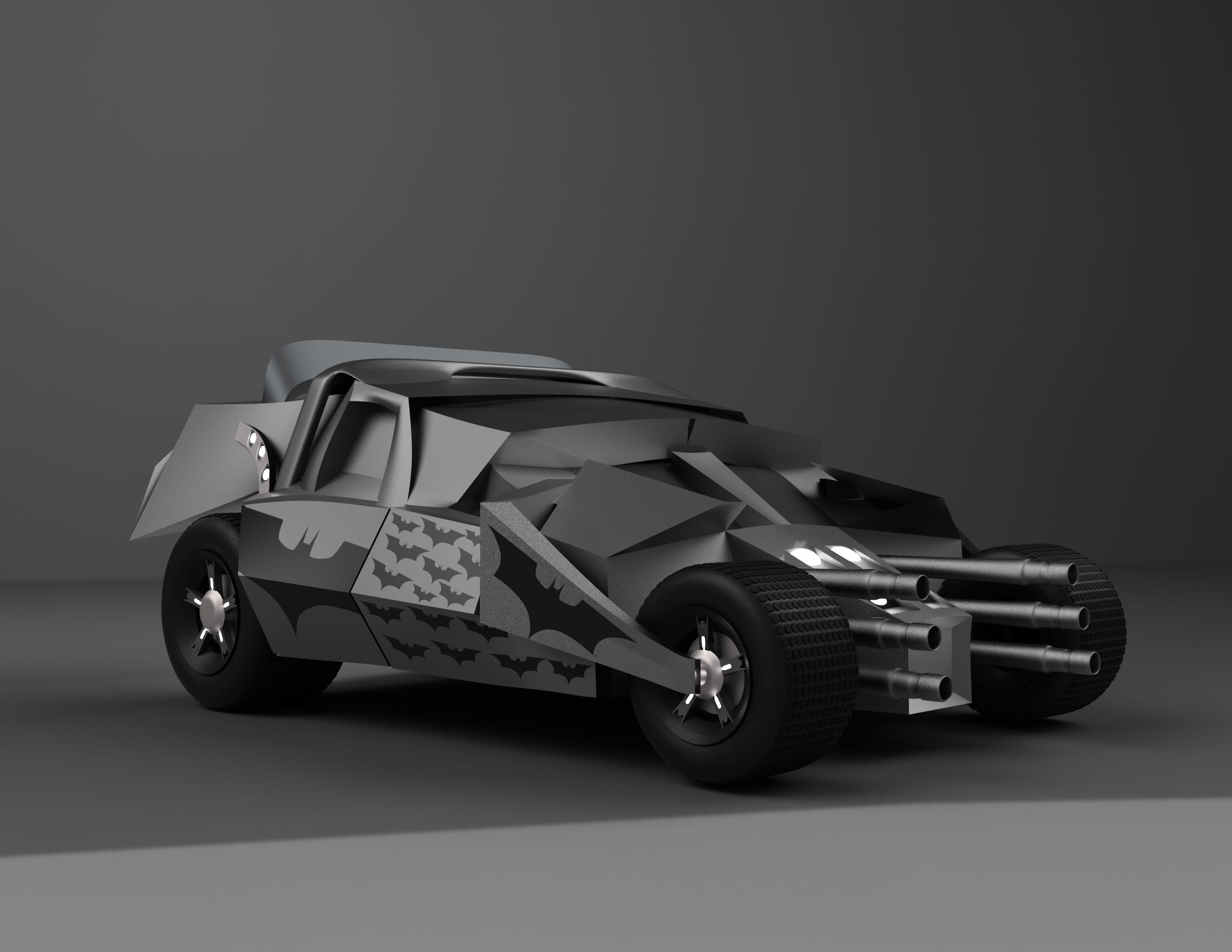 Bat-2-2017-aug-03-01-00-58pm-000-customizedview18113536397-3500-3500