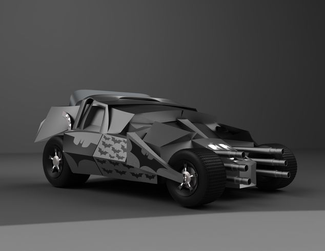 Bat-2-2017-aug-03-01-00-58pm-000-customizedview18113536397-634-0