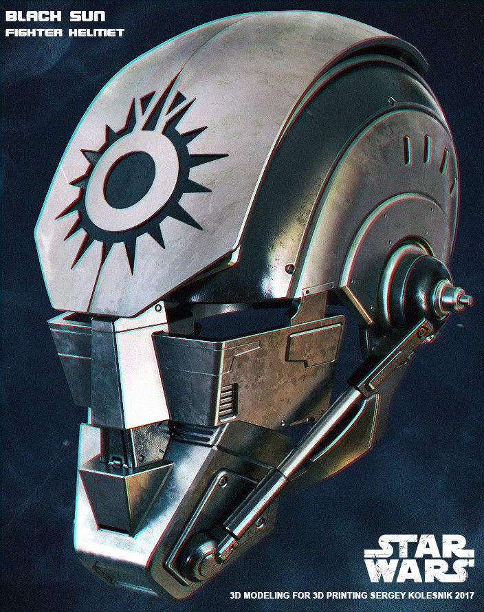 Sergey-kolesnik-black-sun-fighter-helmet1-3500-3500
