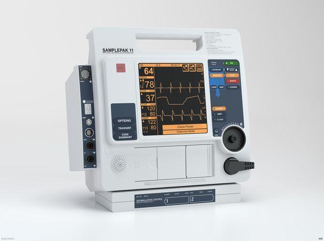 Max-emski-3d-medical-634-0