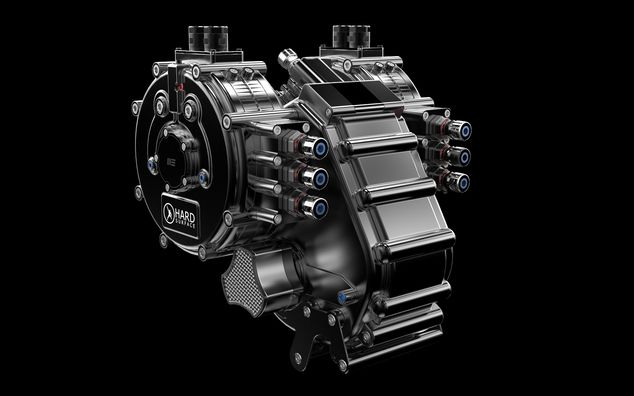 Engine-1-634-0