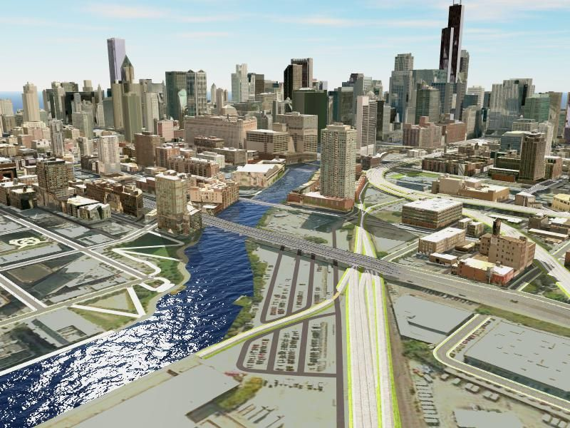 Chicago3-3500-3500