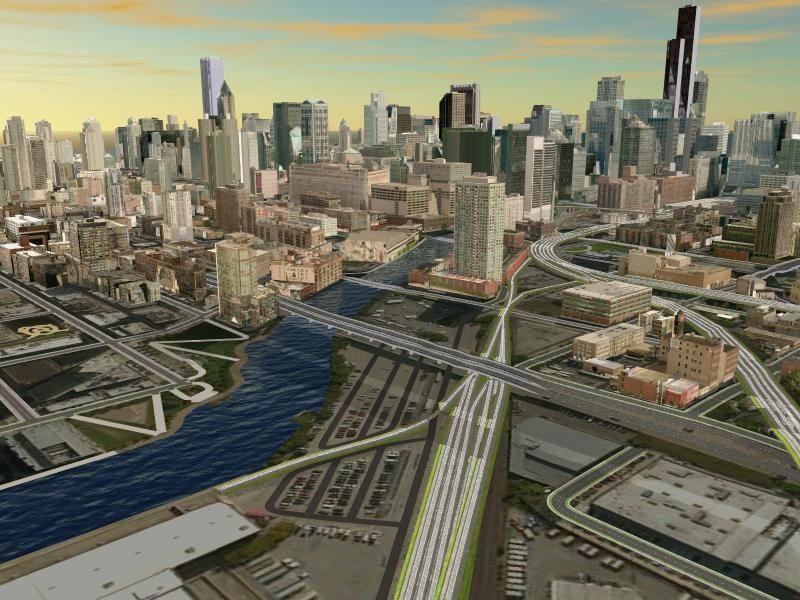 Chicago2-3500-3500