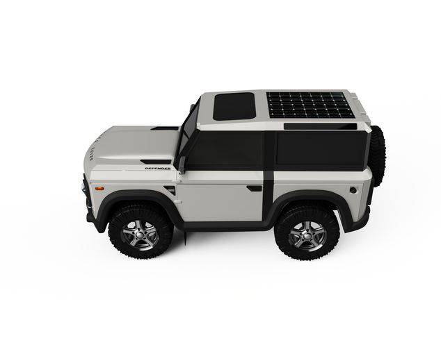 Land-rover-defender-concept-634-0