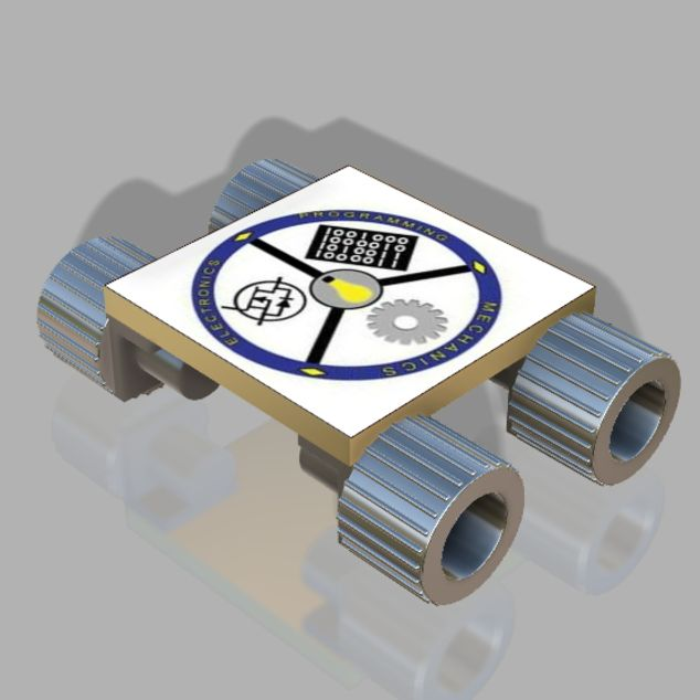 Basic-bot-v16-634-0