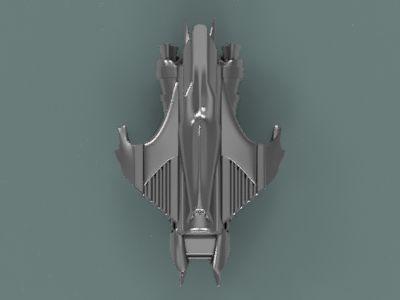 Scifi-vehicle-master-2017-oben-3500-3500
