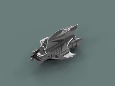 Scifi-vehicle-master-2017-aug-31-08-49-53pm-000-startseite-3500-3500