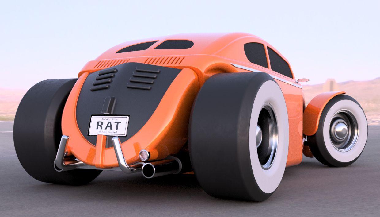 Rat-10-3500-3500