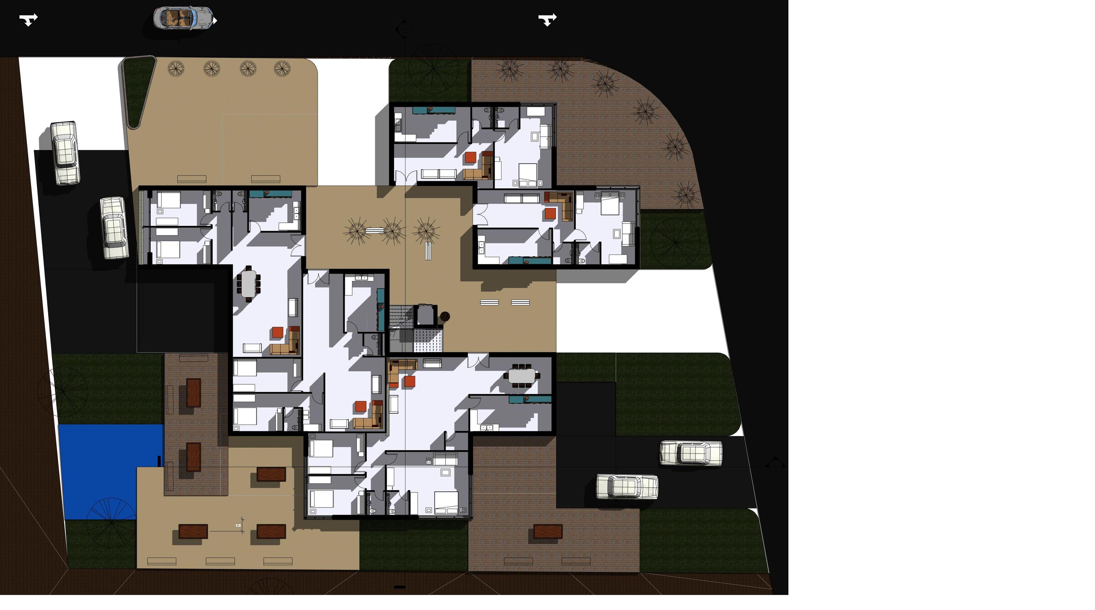 Prefinal----floor-plan---level-1-3500-3500