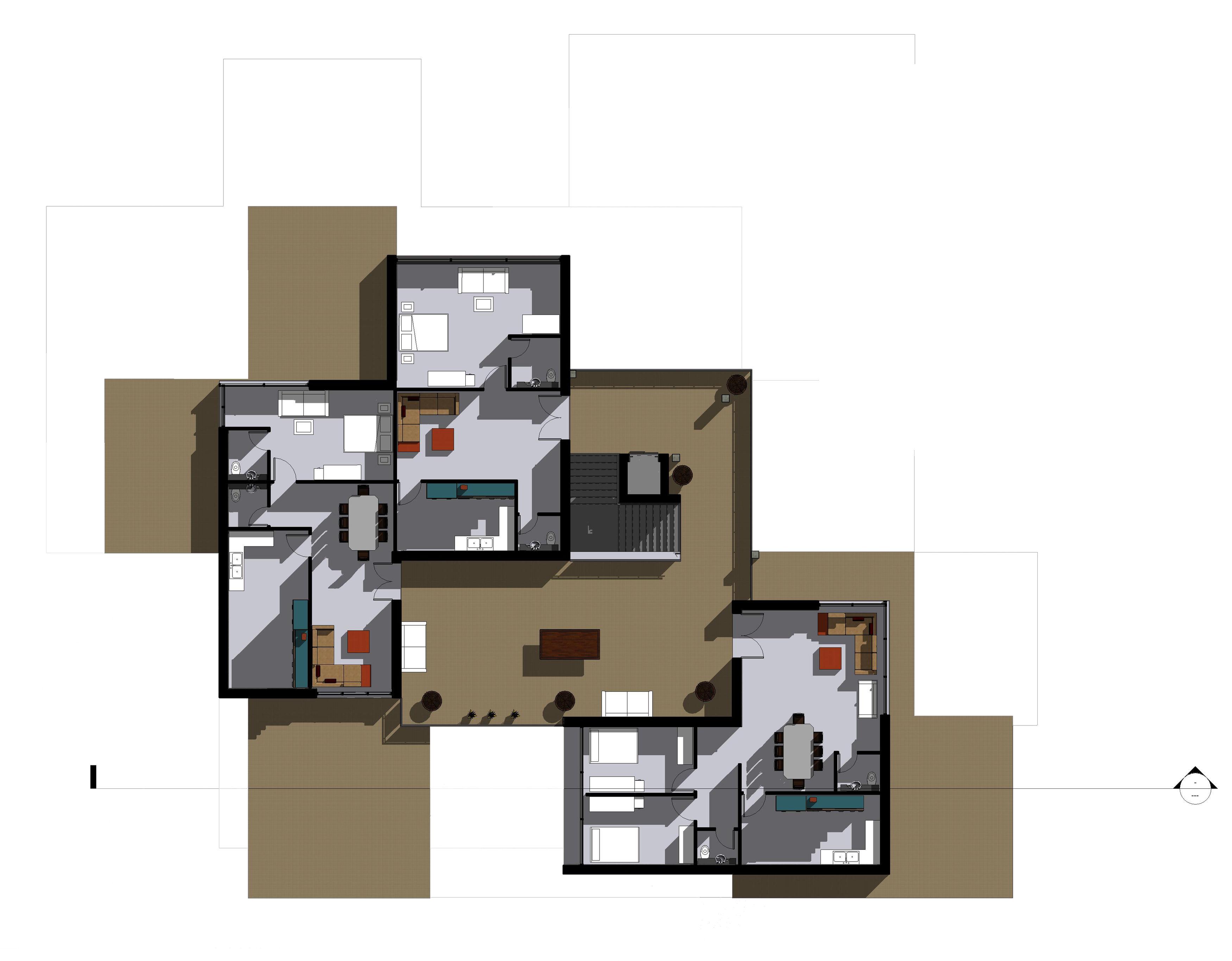 Prefinal----floor-plan---level-4-3500-3500