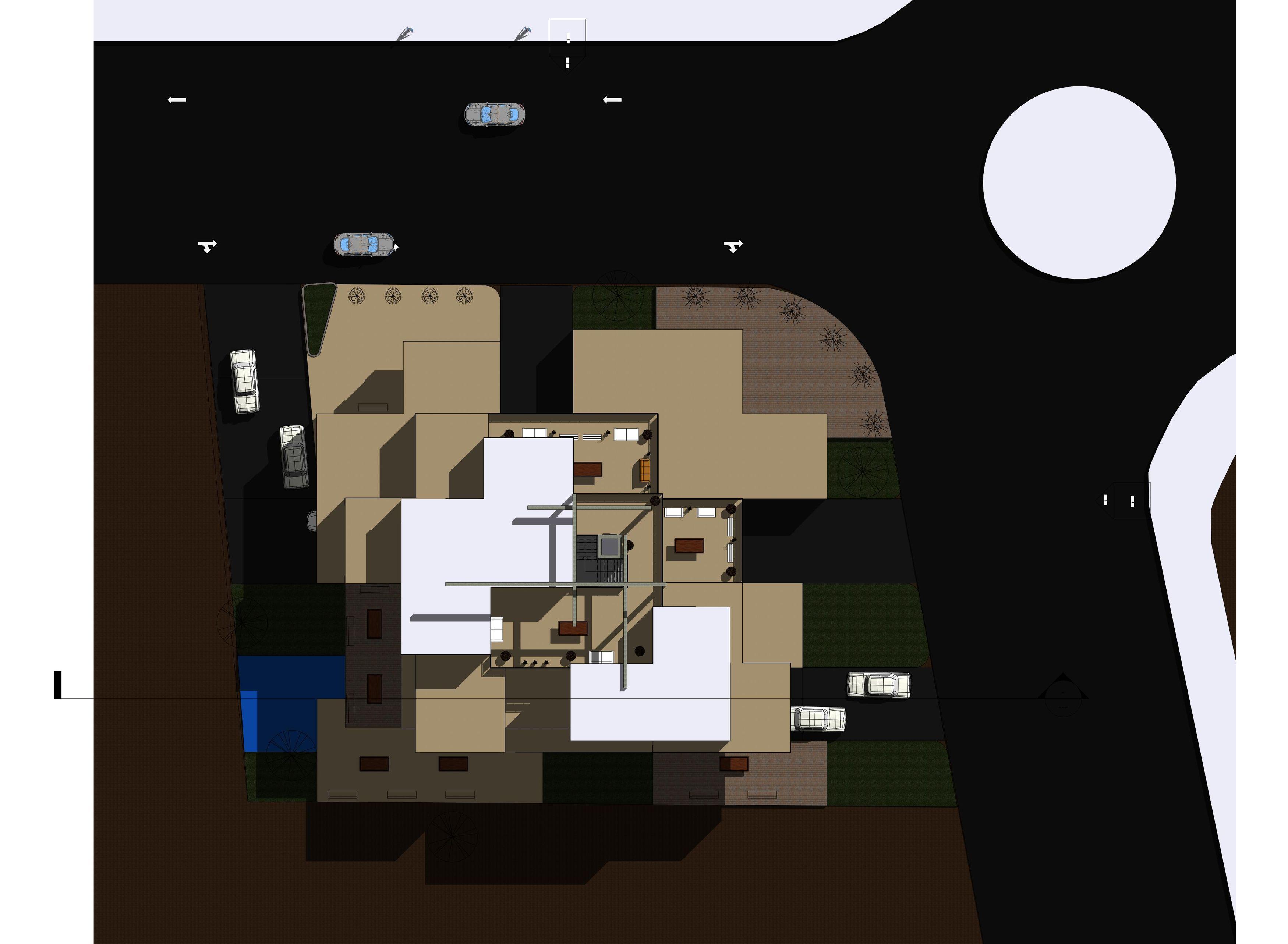 Prefinal----floor-plan---site-3500-3500