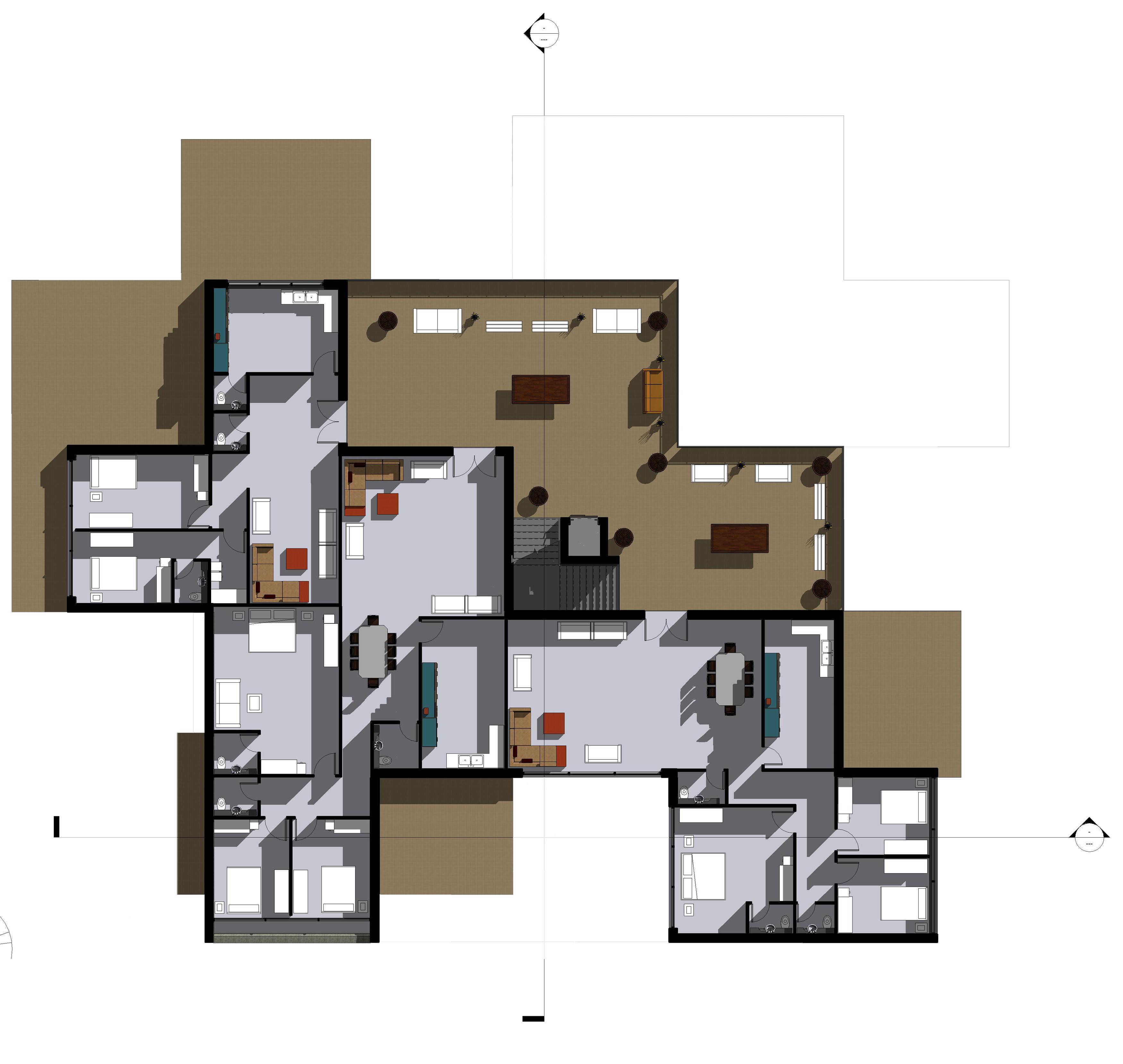 Prefinal----floor-plan---level-3-3500-3500