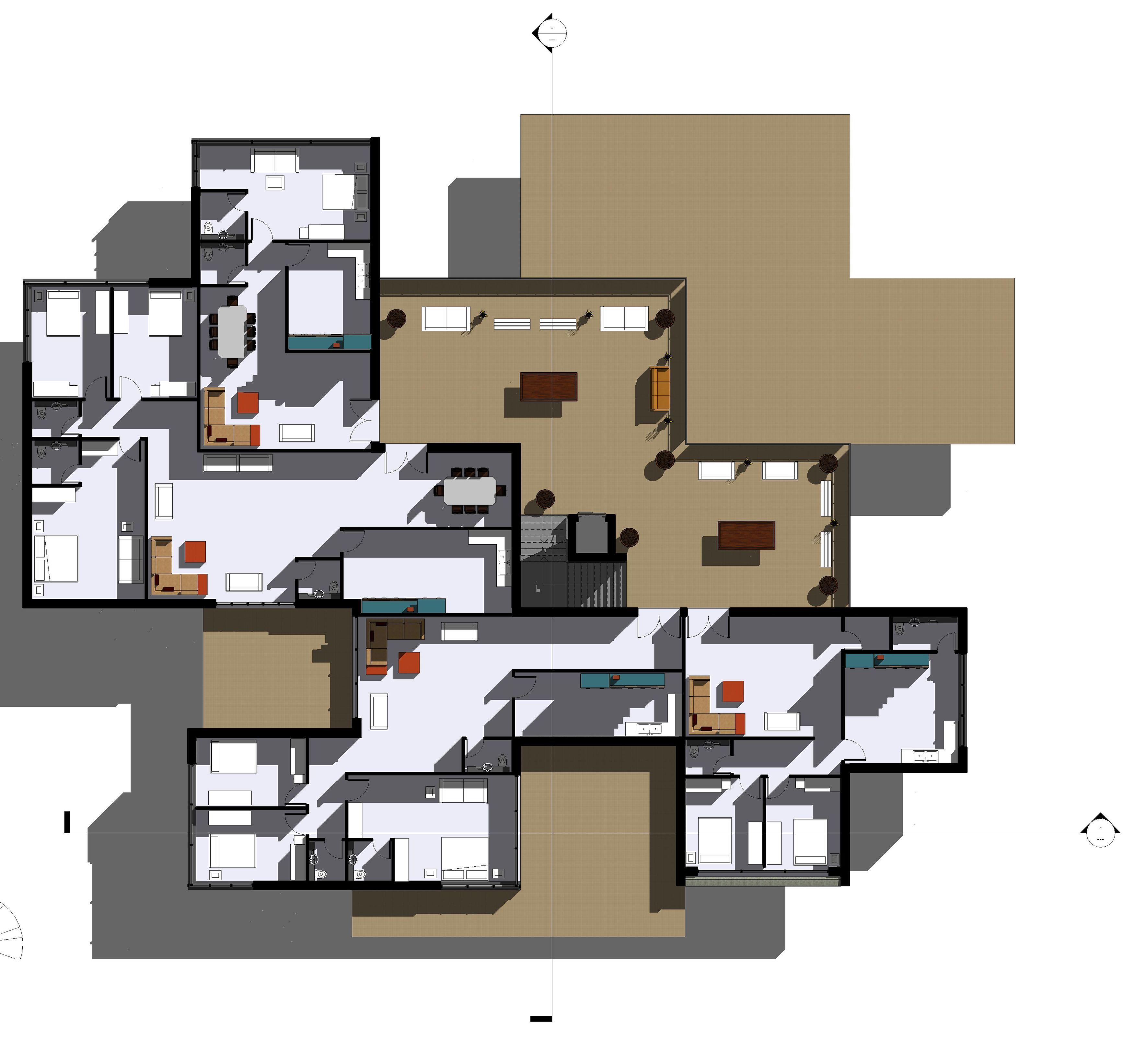 Prefinal----floor-plan---level-2-3500-3500