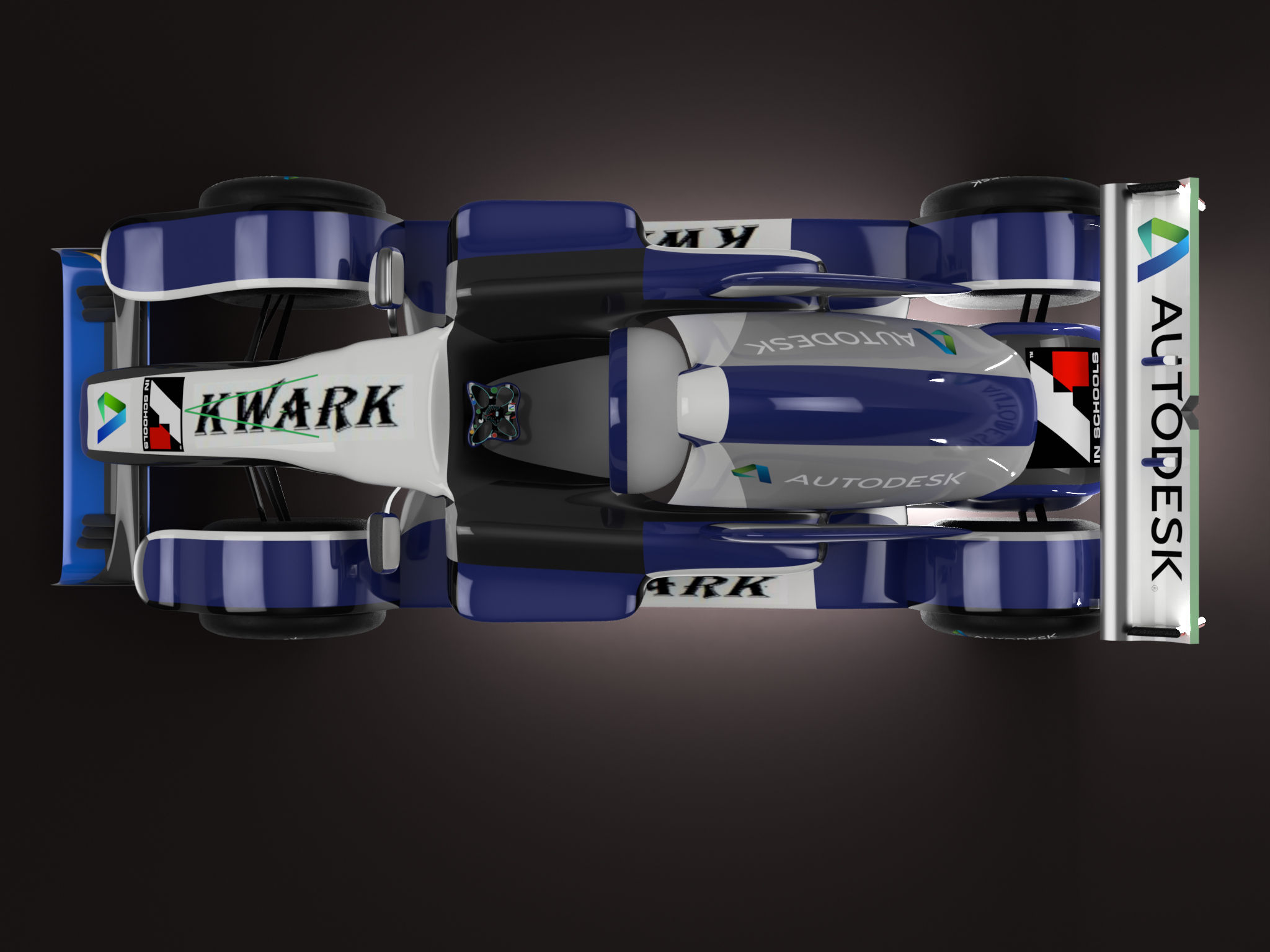 Keark-t-3500-3500