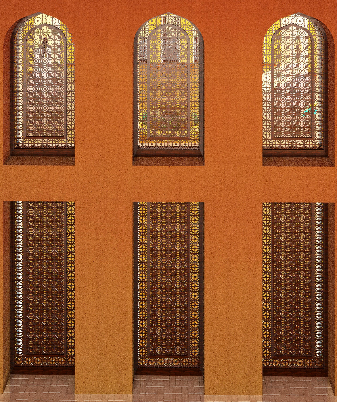 Windows-3500-3500