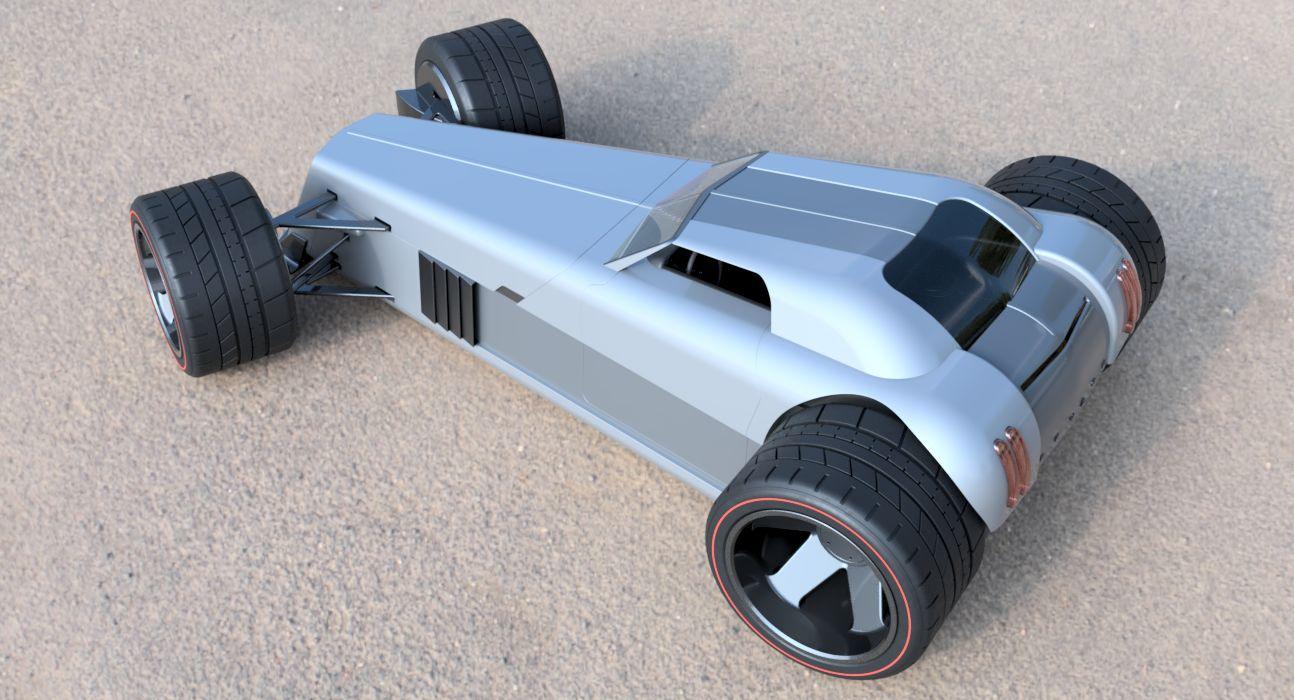 Concept-4-3500-3500