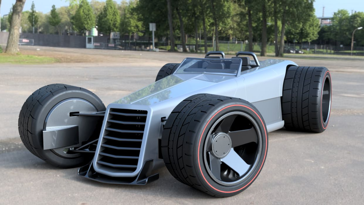 Concept-1-3500-3500