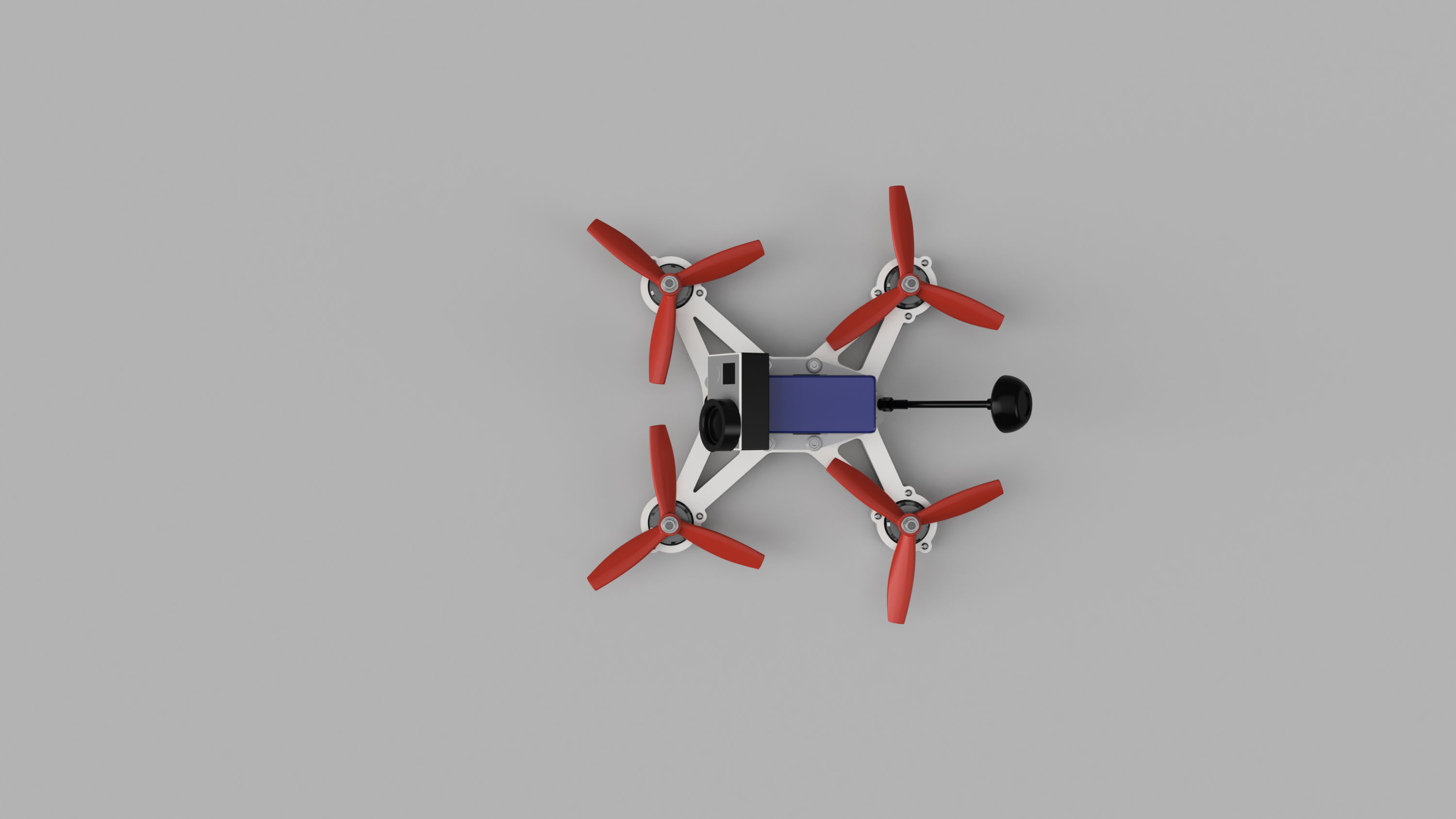 Openrc-220-fpv-racer-v175-2017-feb-12-12-19-56pm-000-customizedview9955033850-3500-3500