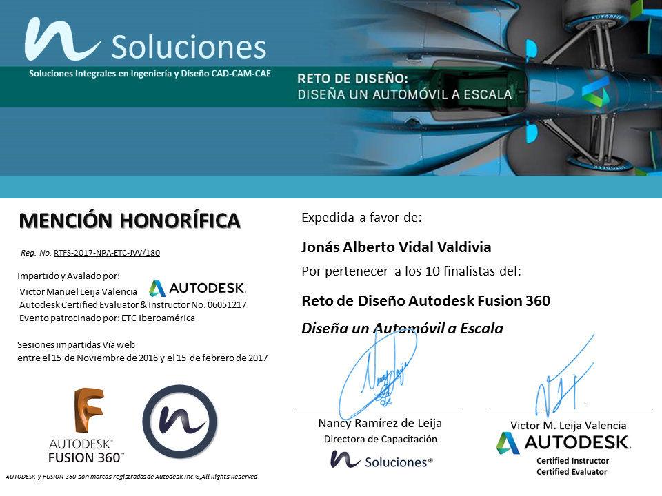 Diploma-jonas-vidal-3500-3500