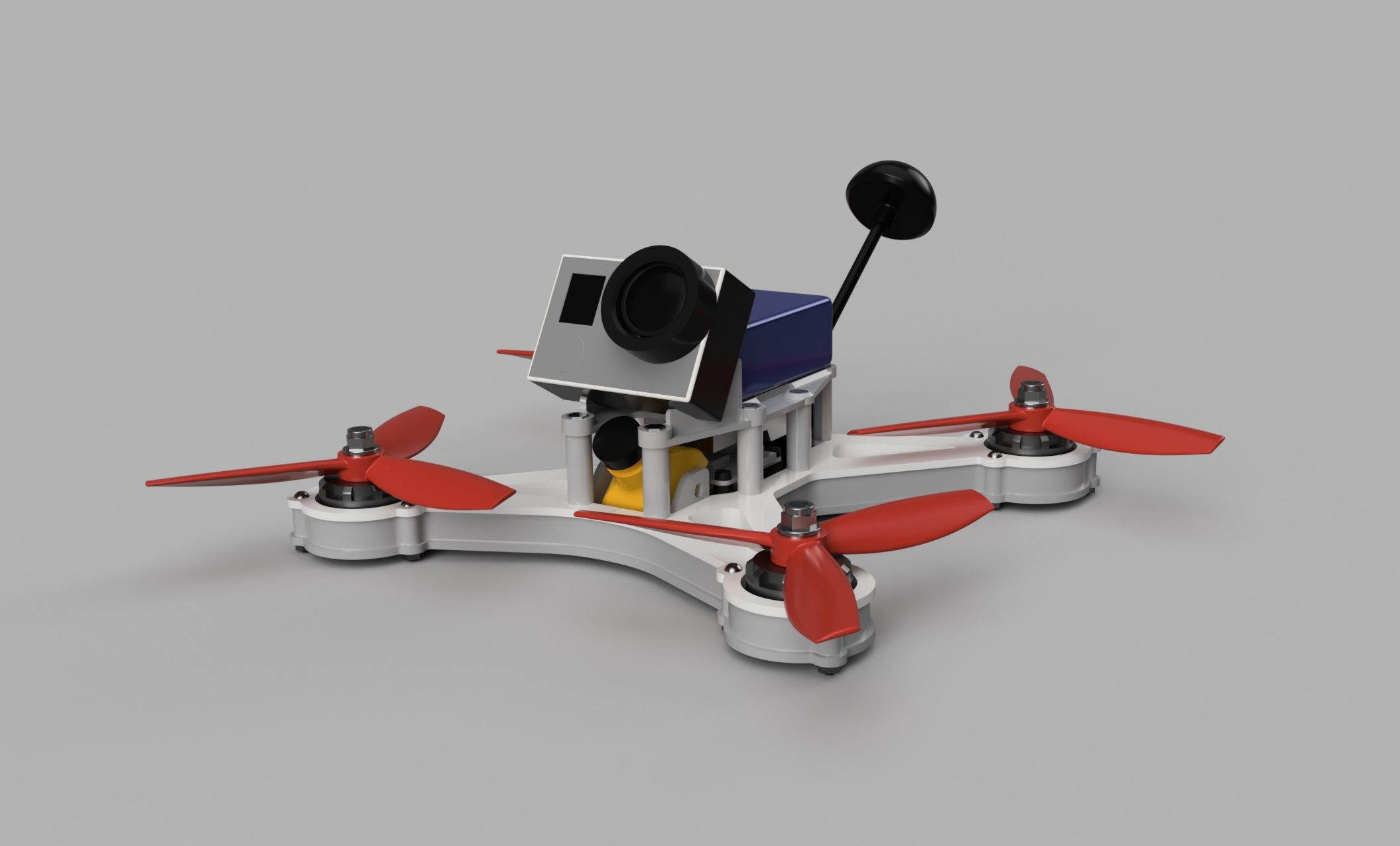 Openrc-220-fpv-racer-quad-3500-3500