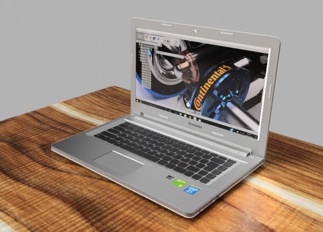 Notebook-lenovo-no-fusion-2017-sep-15-05-26-11pm-000-customizedview38940640455-634-0