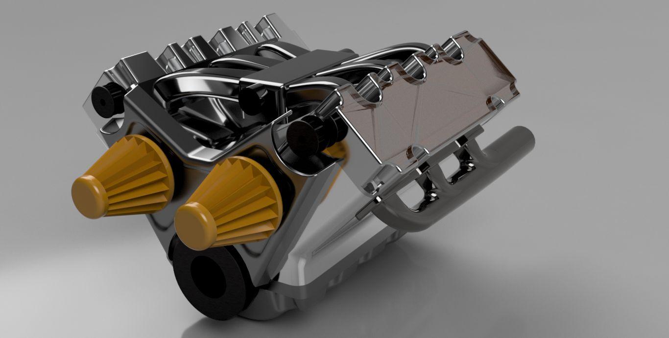 V6-engine-3500-3500
