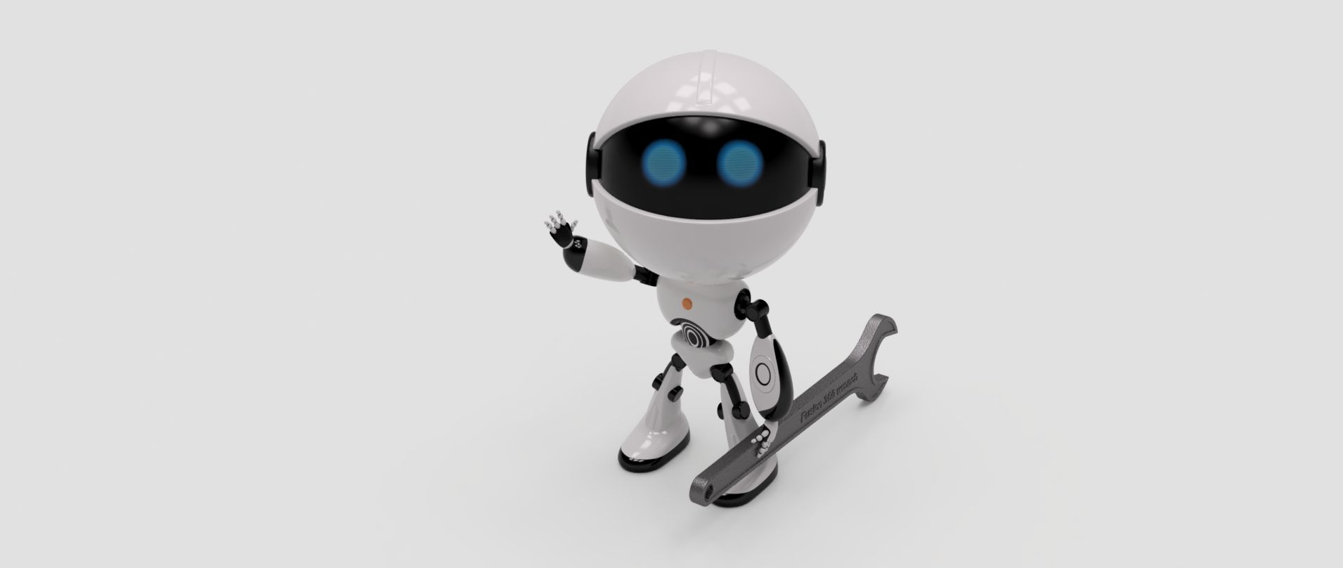 Robot-2017-jun-01-05-43-28pm-000-customizedview8762589869-3500-3500