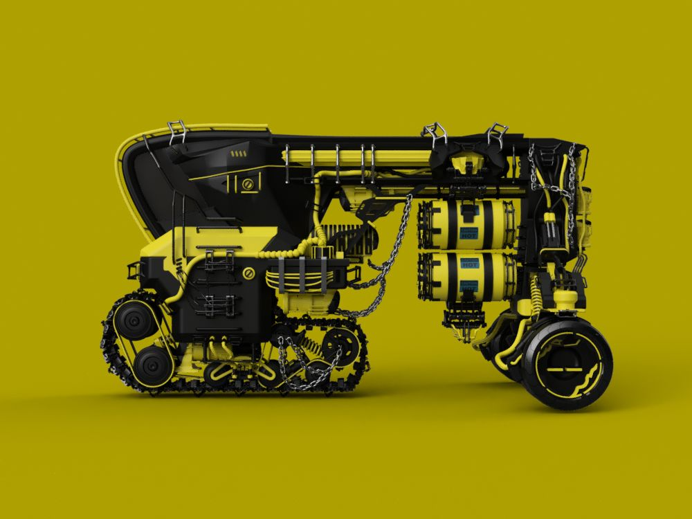 Sci-fi-tractor-yellow-ones-2017-jun-17-10-28-33pm-000-right-3500-3500