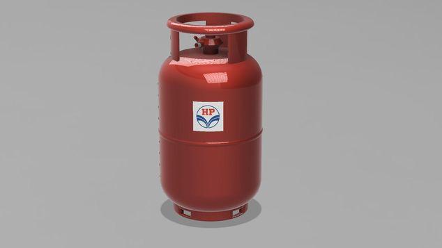 Cylinder-634-0