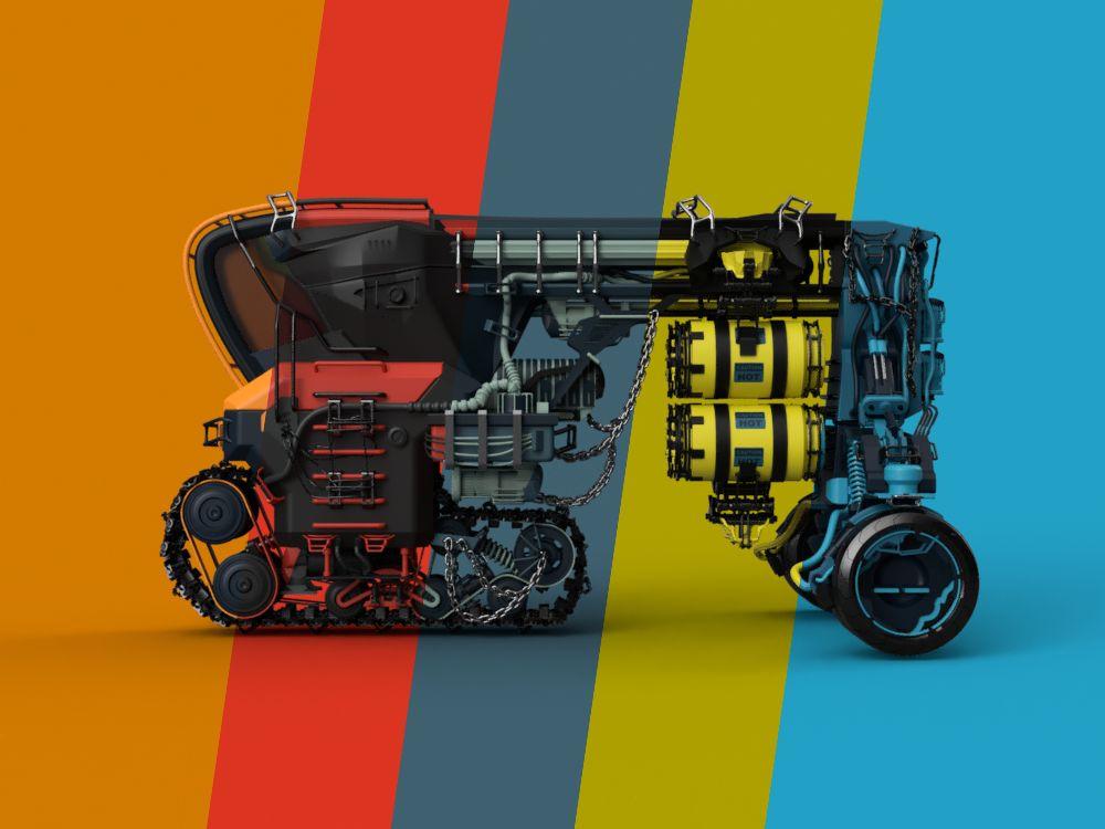 Renkler-1-3500-3500