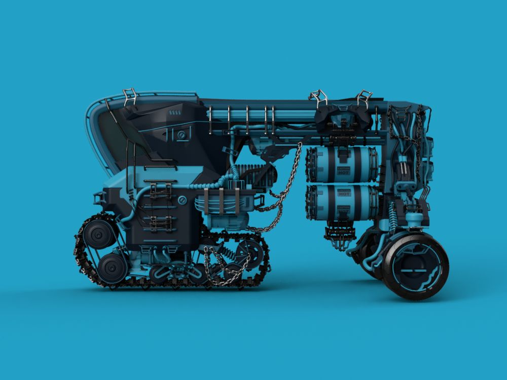 Sci-fi-tractor-blue-ones-2017-jun-17-09-04-51pm-000-right-3500-3500