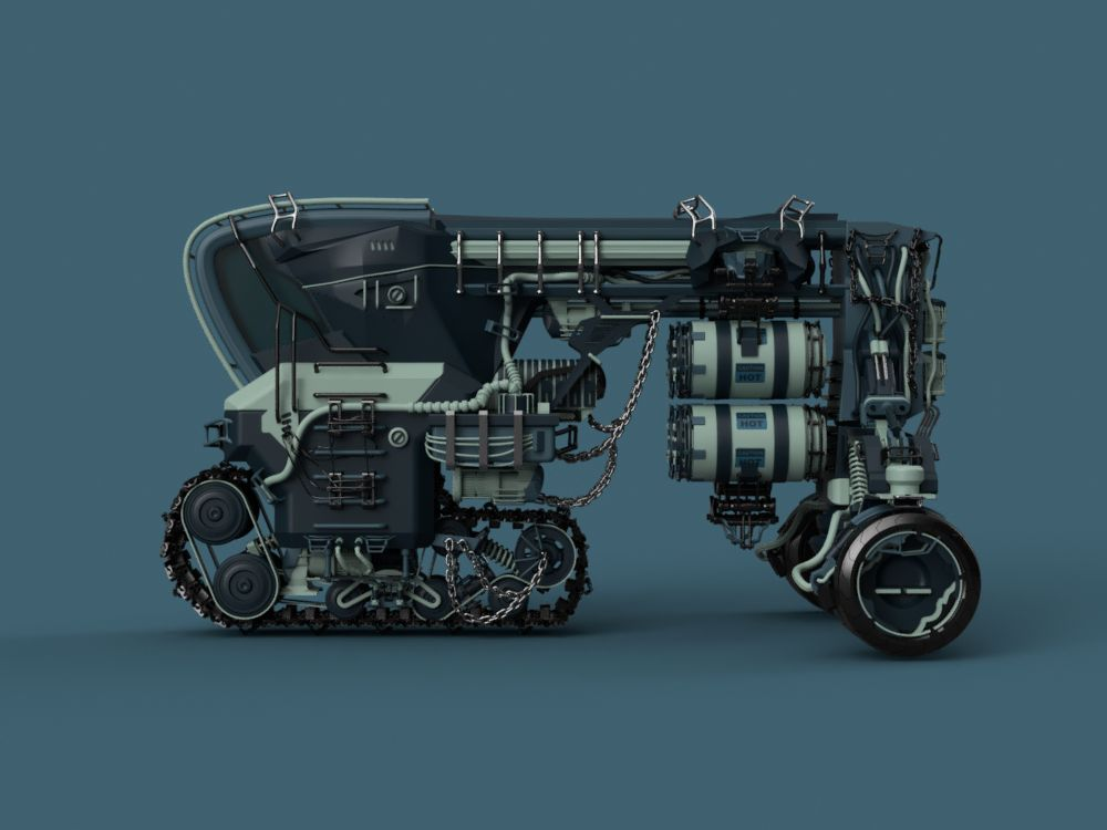 Sci-fi-tractor-blue-ones-two-2017-jun-17-09-16-26pm-000-right-3500-3500