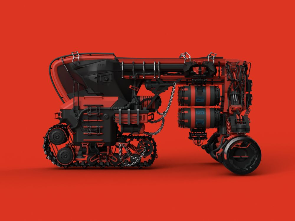 Sci-fi-tractor-red-ones-2017-jun-17-09-54-56pm-000-right-3500-3500