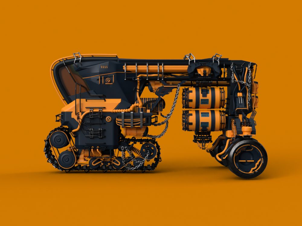 Sci-fi-tractor-orange-ones-2017-jun-17-11-13-38pm-000-right-3500-3500