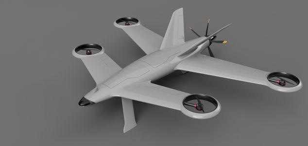 Drone-mk1-v83-f-634-0