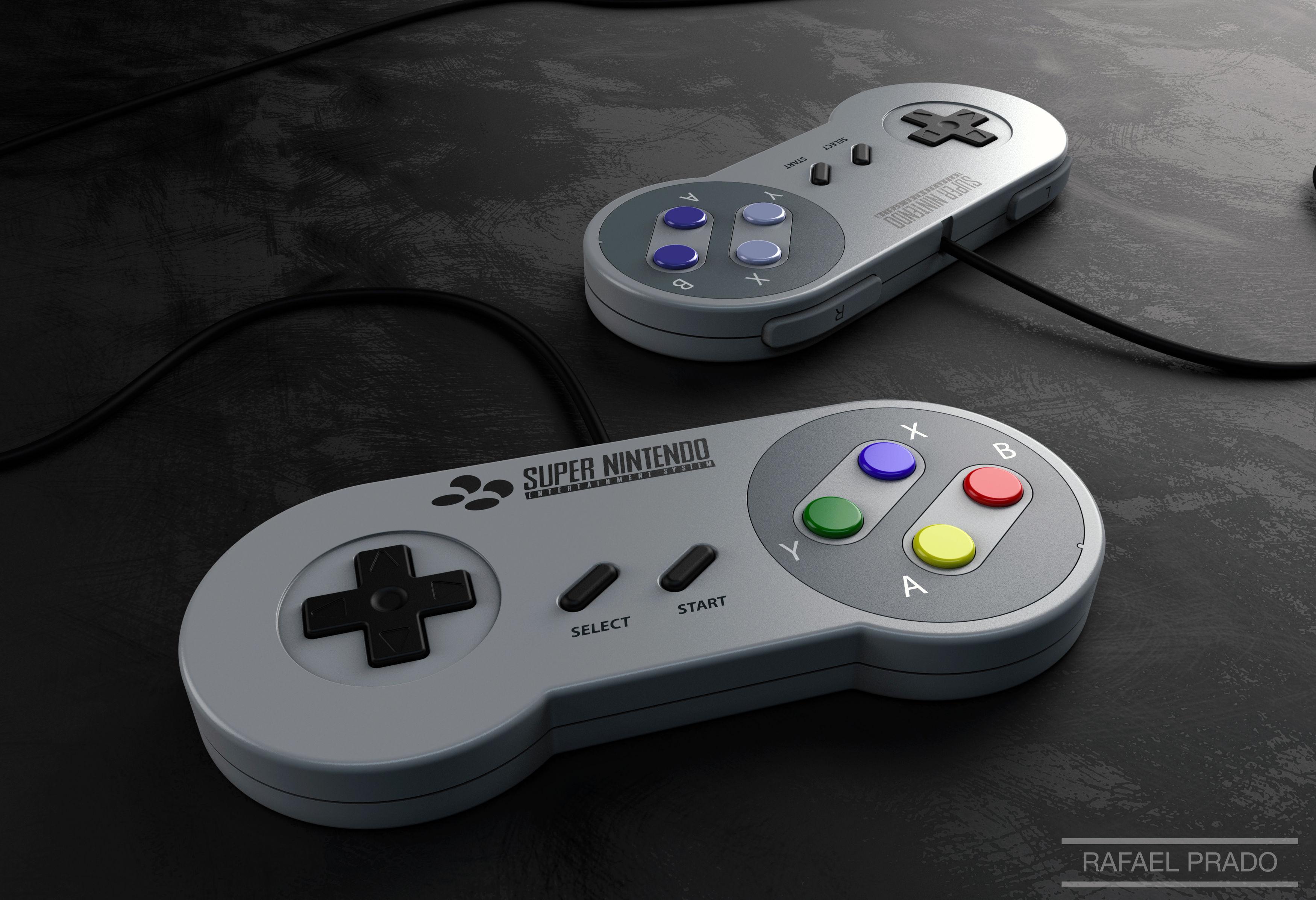 Nintendo-controller-pos-3500-3500