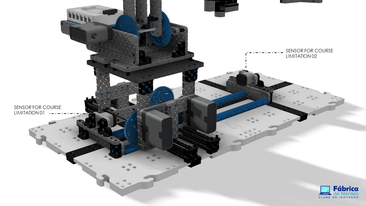 Sensor-robot-fabnerdes-3500-3500