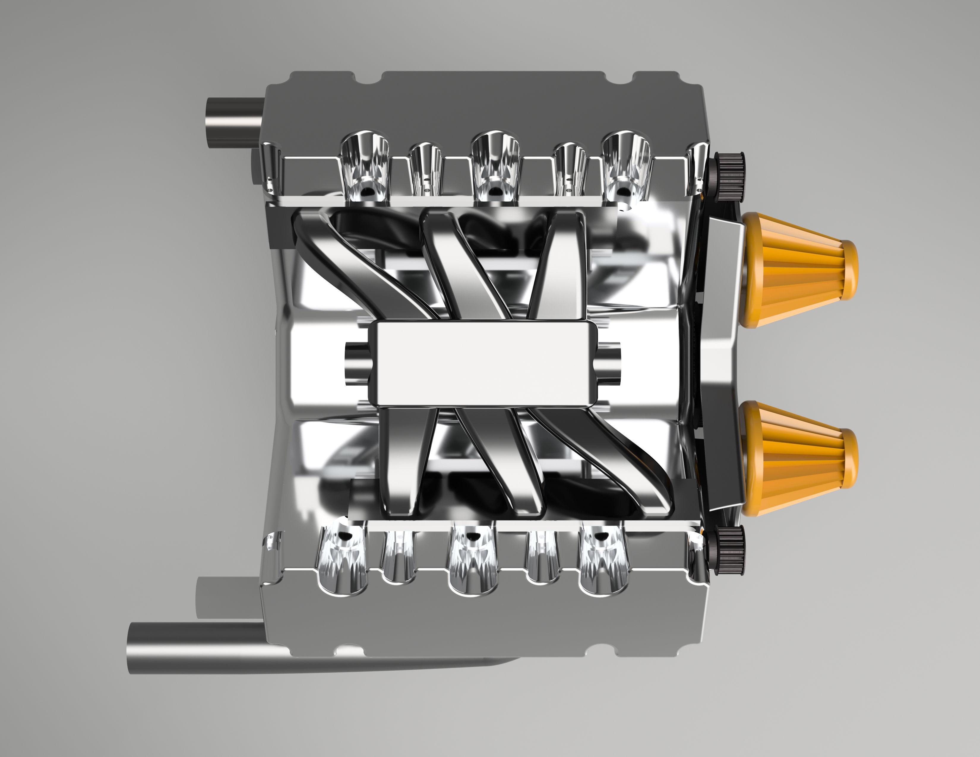 Engine-2017-sep-29-02-01-40pm-000-top-jpg-3500-3500