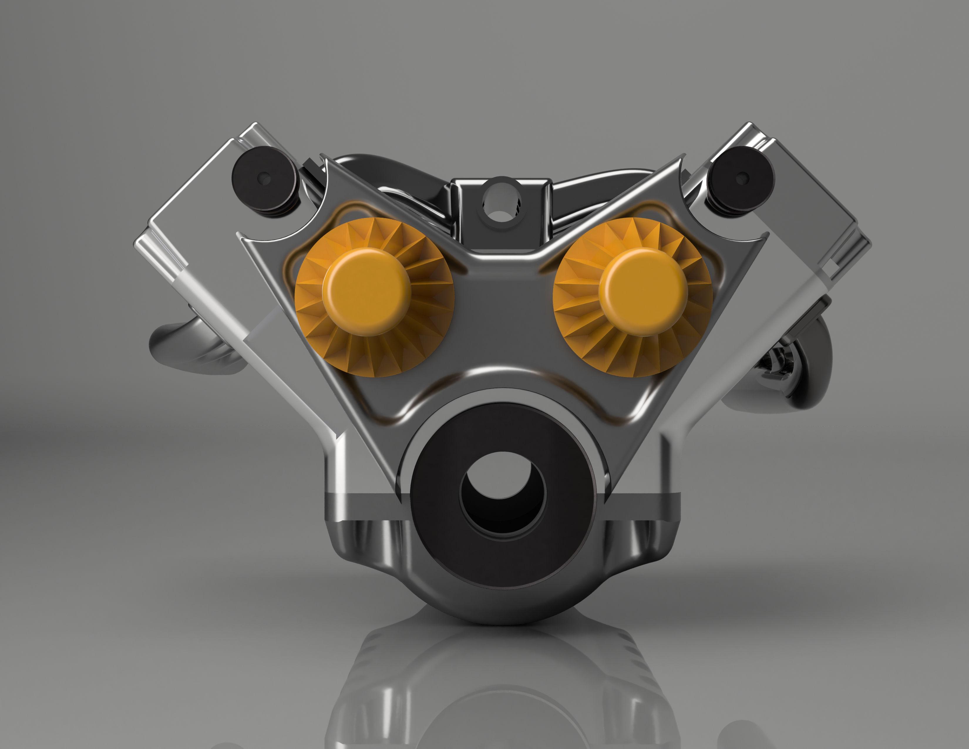 Engine-2017-sep-29-02-00-28pm-000-right-jpg-3500-3500