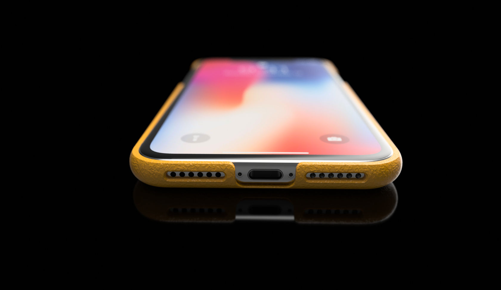 add storage to iphone 6 iphone x quot the target quot autodesk gallery 4799