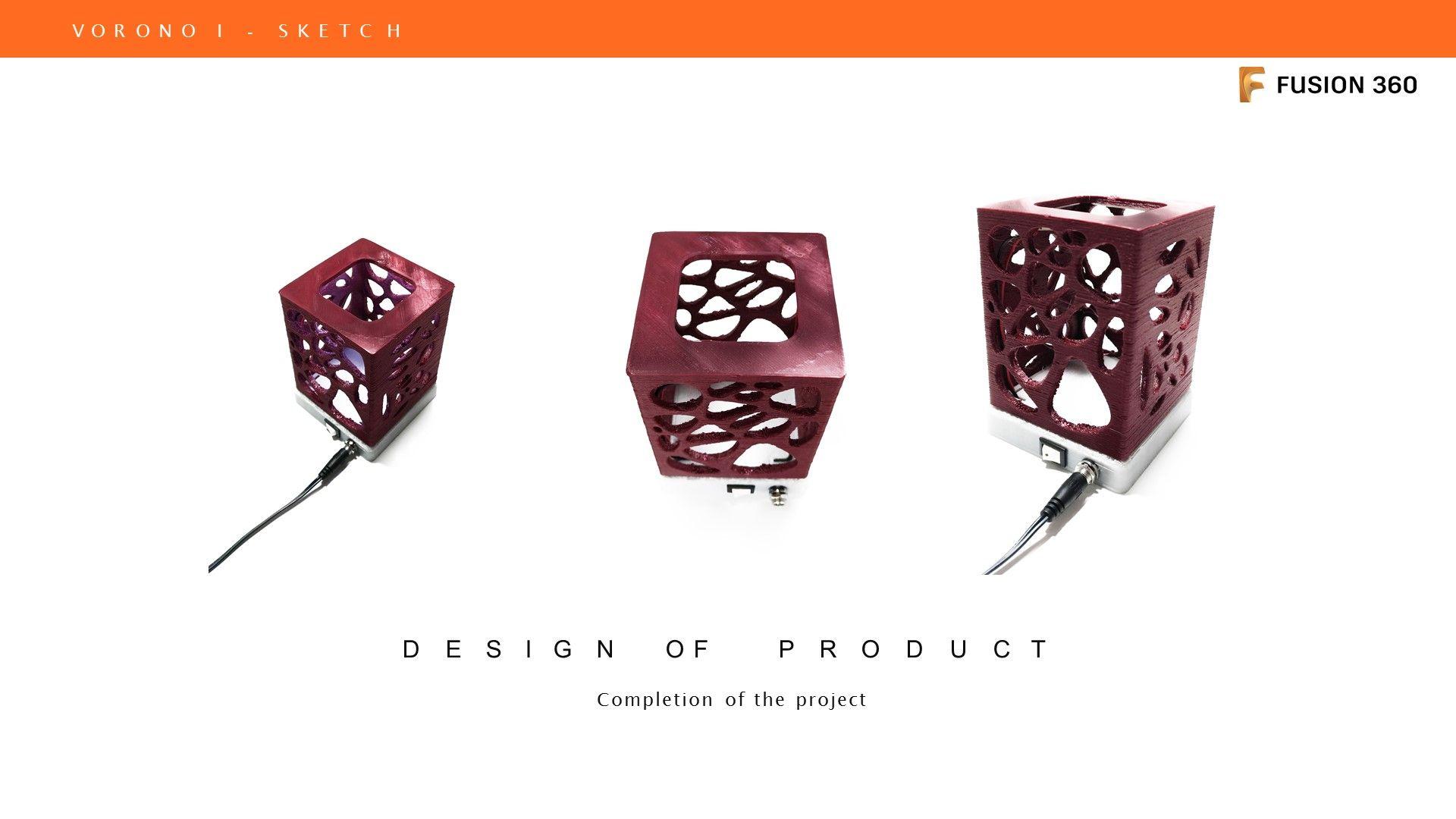 Design-de-produto-fusion-360-ing-fab-ftg-3500-3500