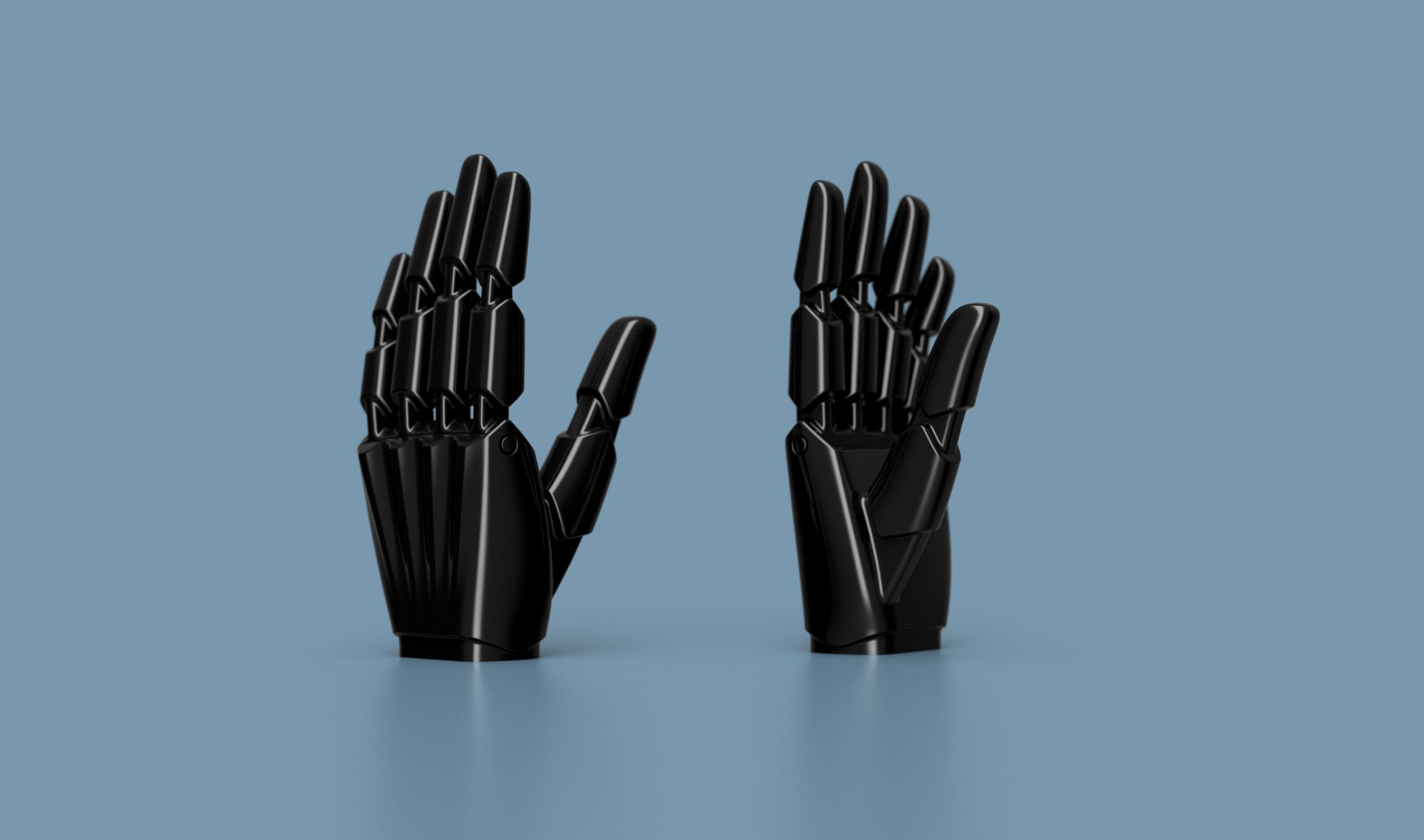 Robotic1-3500-3500