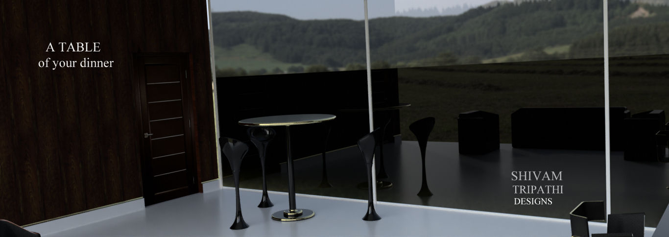 Dining-table--shivam-tripathi-3500-3500