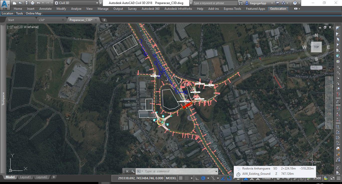 Civil-map-3500-3500