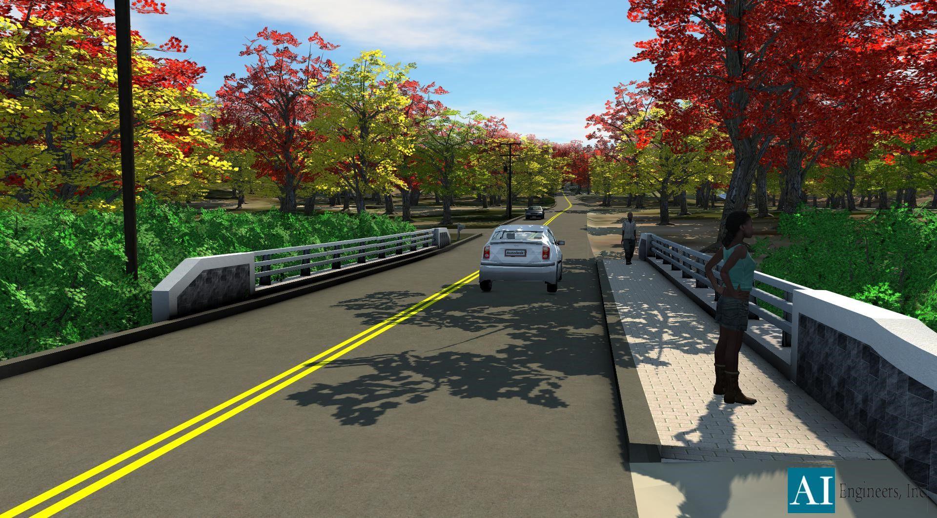 Dutton-bridge-01-3500-3500