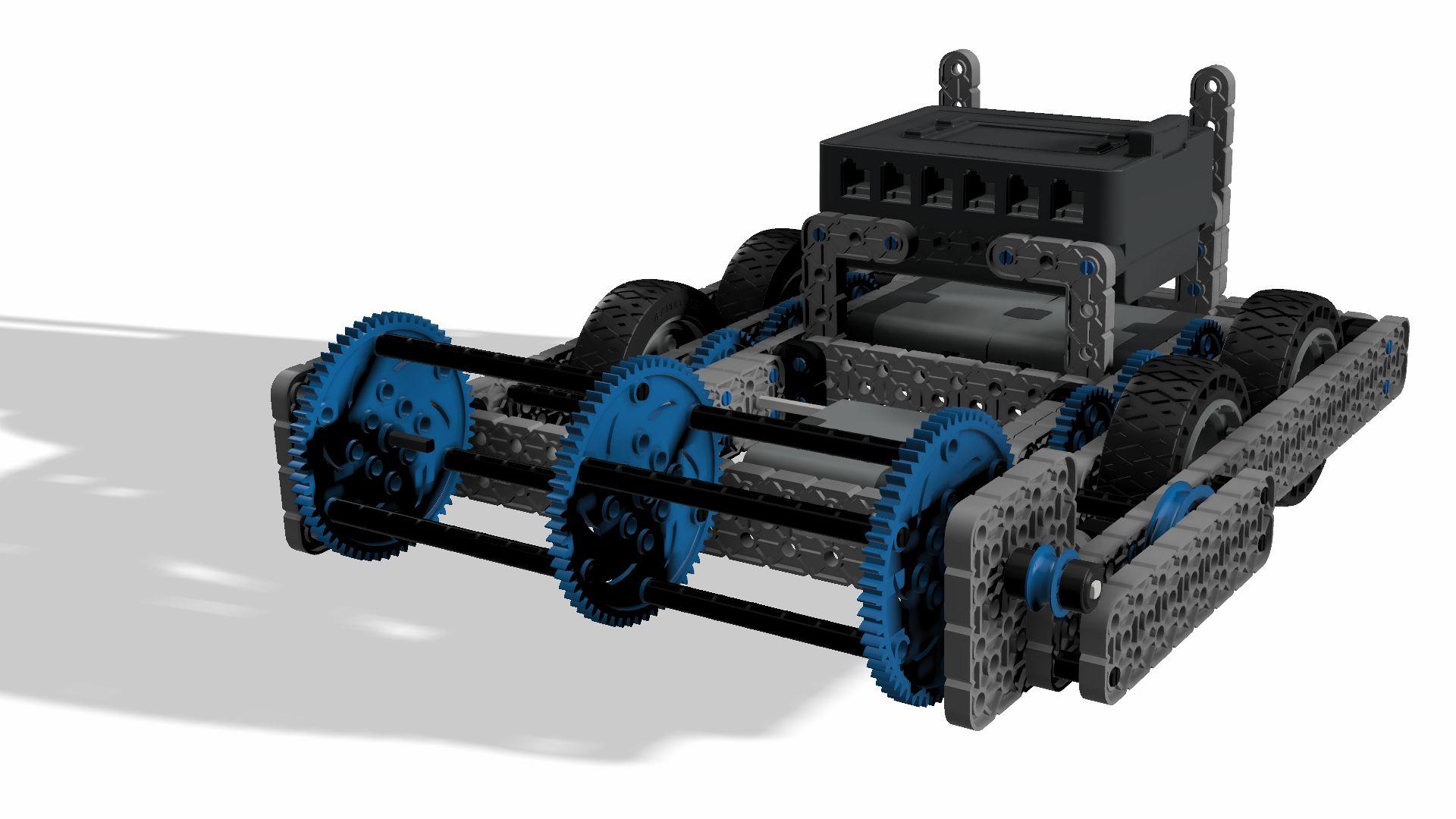 Standard-drive-base-2-v11-v2111111-3500-3500