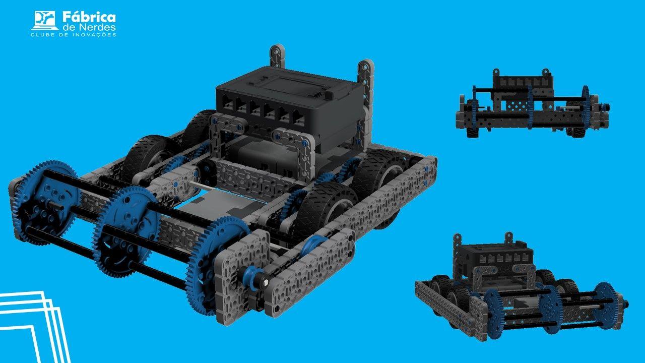 Vex-iq-fabricadenerdes1-3500-3500