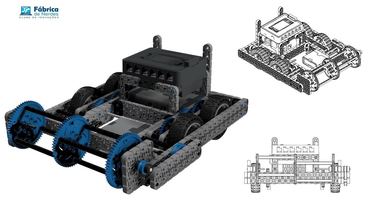Vex-iq-fabricadenerdes02-3500-3500