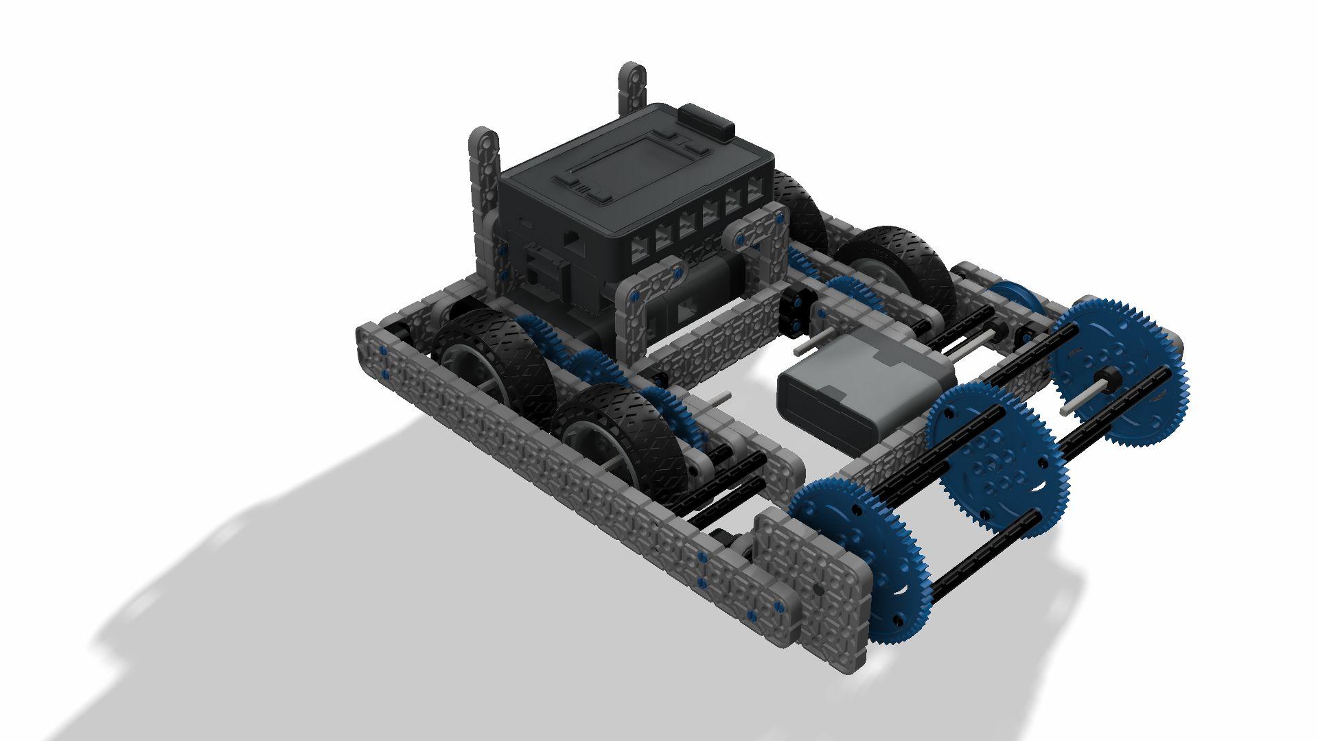 Standard-drive-base-2-v11-v21qwre-3500-3500